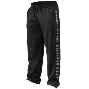 You added <b><u>GASP Jersey Training Pants - Black</u></b> to your cart.