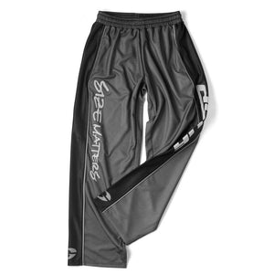You added <b><u>GASP Size Matters Pants - Black</u></b> to your cart.