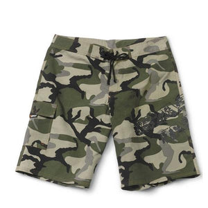 You added <b><u>GASP Surf Shorts - Camo Print</u></b> to your cart.