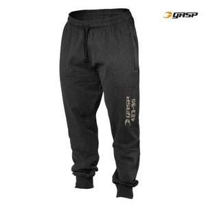 You added <b><u>GASP Throwback Sweatpants - Wash Black</u></b> to your cart.