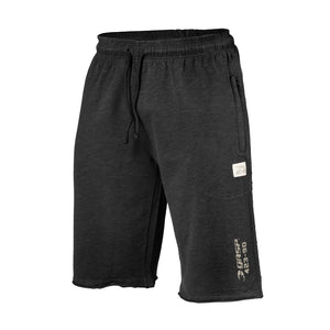 You added <b><u>GASP Throwback Sweatshorts - Black</u></b> to your cart.