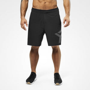 You added <b><u>Better Bodies Hamilton Shorts - Black</u></b> to your cart.