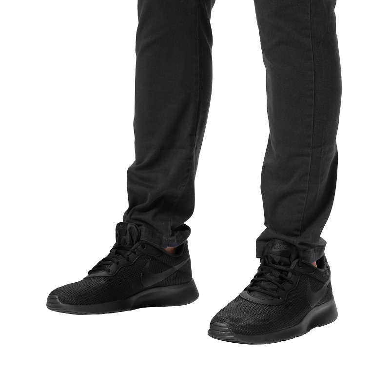 Better Bodies Harlem Cargo Pants - Wash Black