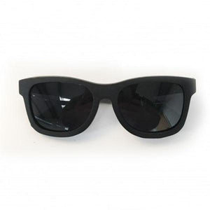 You added <b><u>Samson Athletics Full Bamboo Sunglasses - Black</u></b> to your cart.