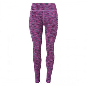 You added <b><u>Samson Athletics Leggings 2.0 - Pink Marl</u></b> to your cart.