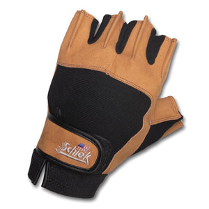 You added <b><u>Schiek Power Gloves 415</u></b> to your cart.