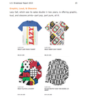 USA Streetwear Market Research Report - 2015 edition