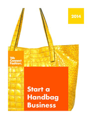 Start a Handbag Business