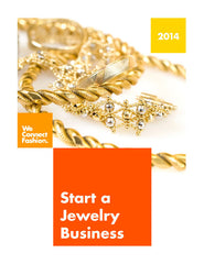 Start a Jewelry Business