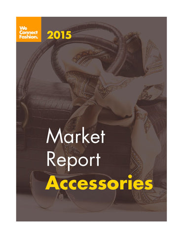 USA Accessories Market Research Report - 2015 edition