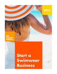 Start a Swimwear Business