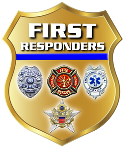 First Responders Store