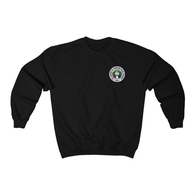 FCPO Medium Blend™ Crewneck Sweatshirt