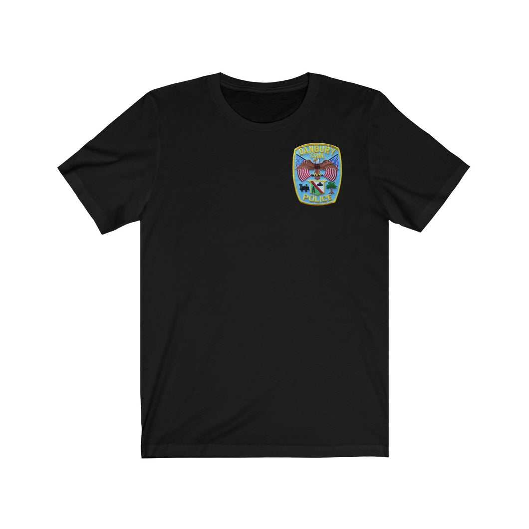 DPD Tee