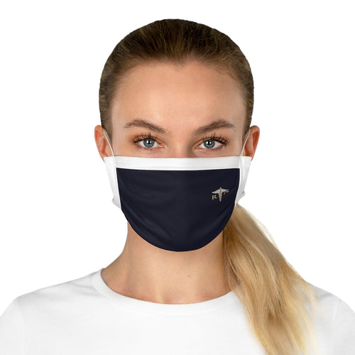 RN Cotton Face Mask (EU)