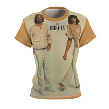 Load image into Gallery viewer, MICHELE PILLAR TEE SHIRT Tee