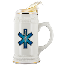 Load image into Gallery viewer, EMS BEER STEIN