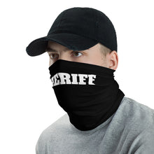 Load image into Gallery viewer, SHERIFF MASK