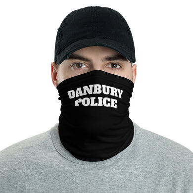 DPD MASK