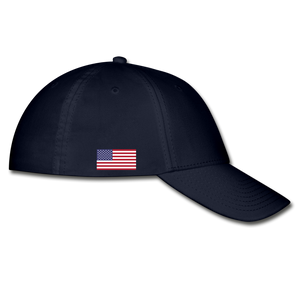 POLICE CHAPLAIN PROGRAM CAP - navy