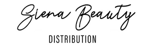 Siena Beauty Distribution