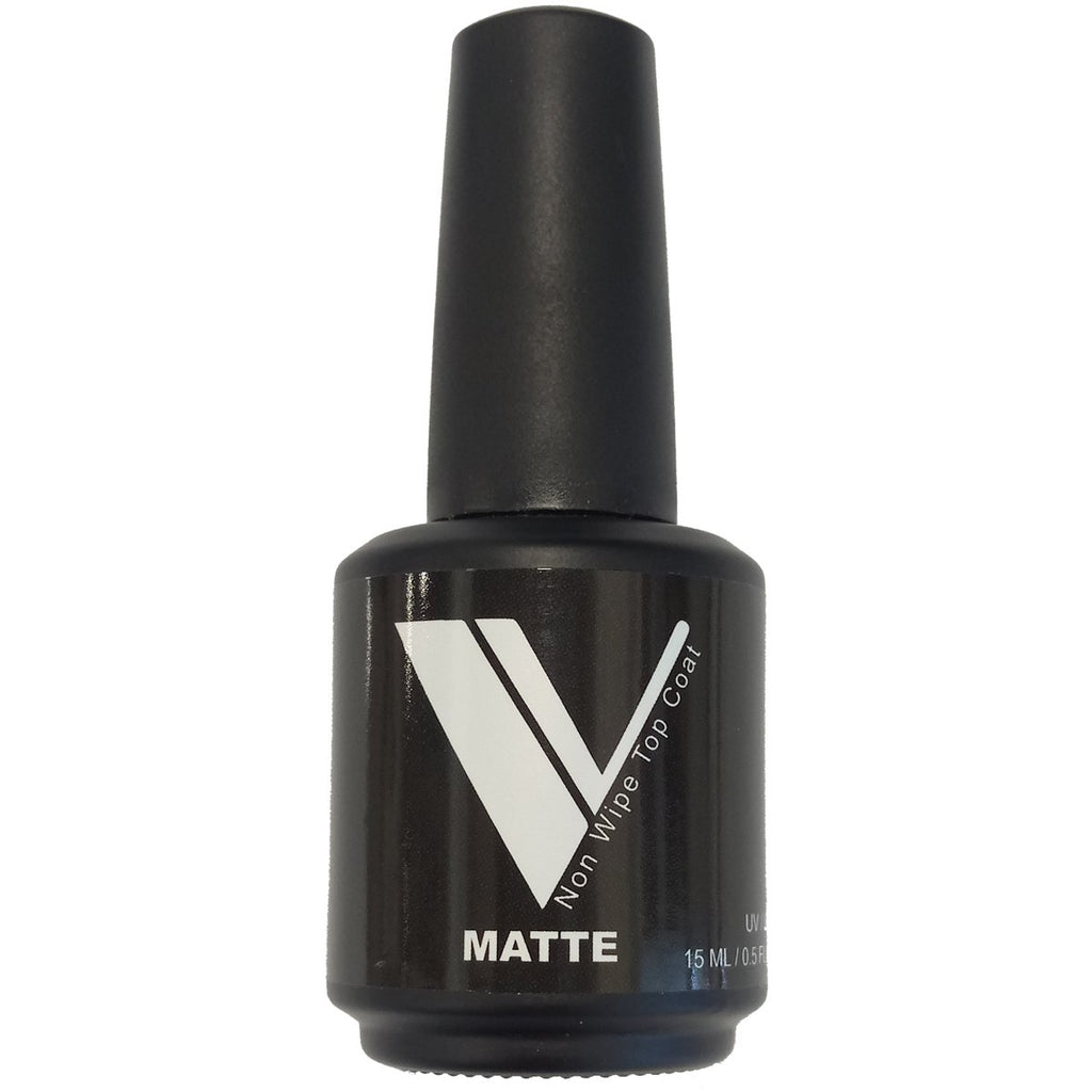 Non wipe top coat - matt - Siena Distribution