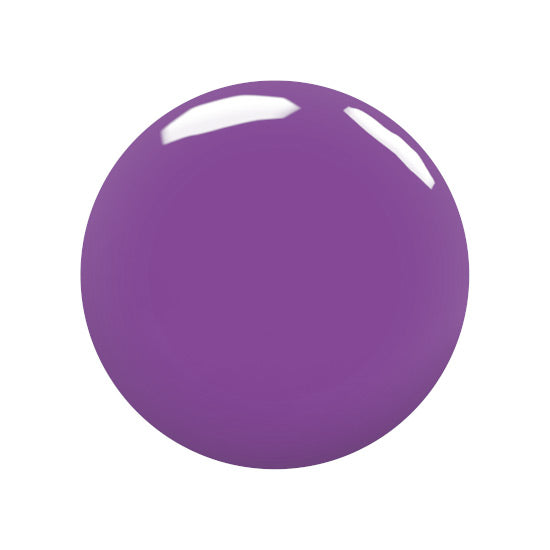 Perfect Purple - Siena Distribution