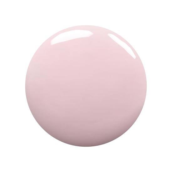 Builder Gel Light Pink - Siena Distribution