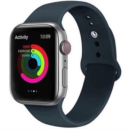 Bracelets Apple Watch | Univers-Watch