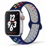 Bracelet Apple Watch <br /> Sport Series - Univers-Watch