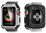 Coque Apple Watch <br /> Tough Armor - Univers-Watch