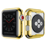 Coque Apple Watch <br /> Ultime - Univers-Watch