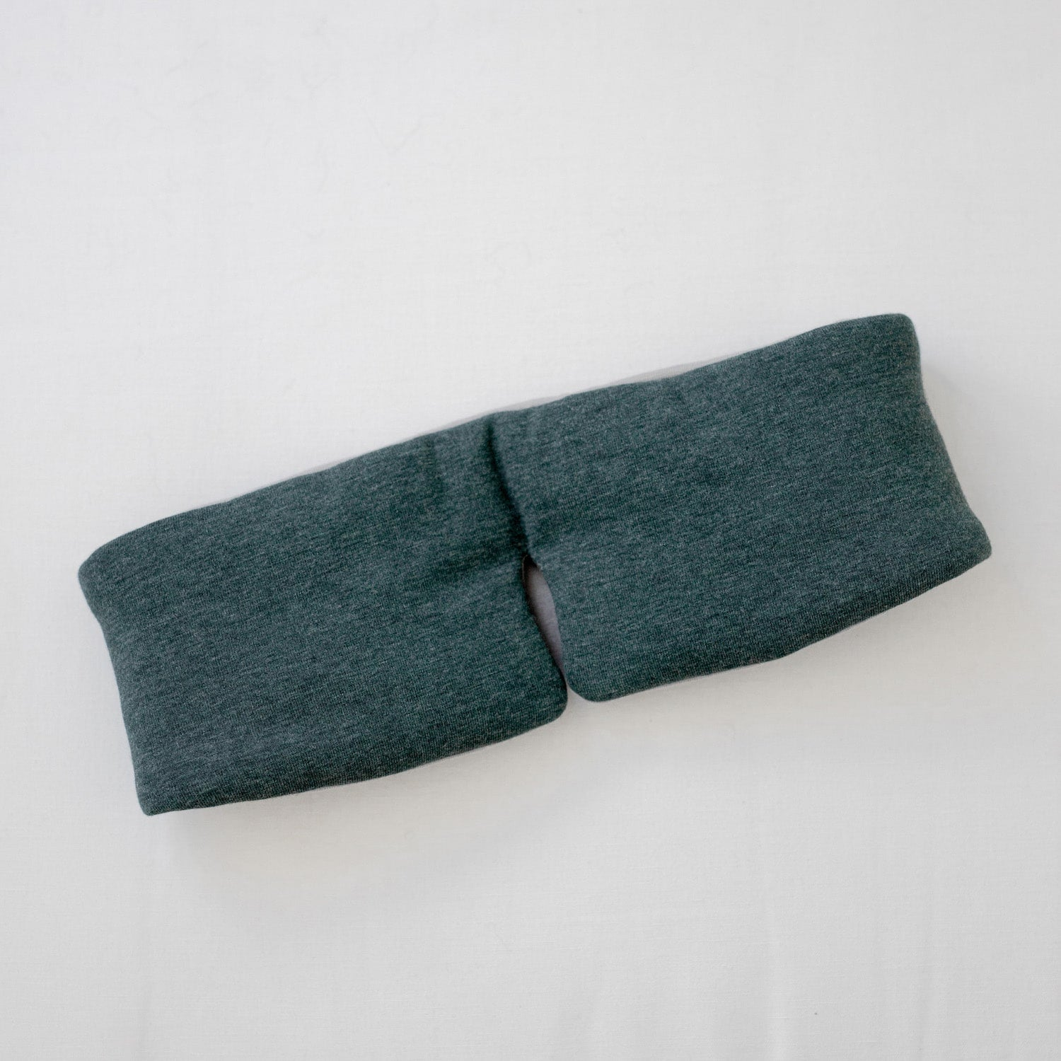 Lahgo Sleepwear Restore Sleep Mask - #Moonstone/Forest