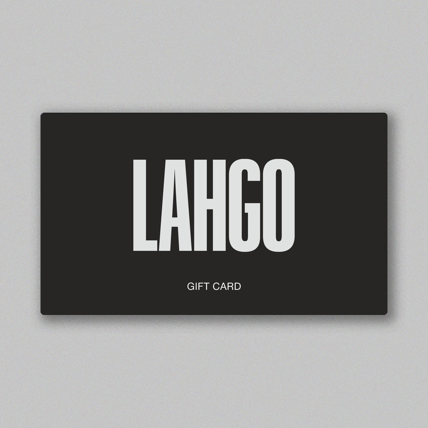 Second Image: Lahgo Sleepwear Gift Card - #Gift