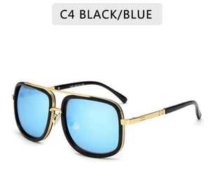 HOT - Classic Oversized Men Sunglasses