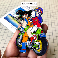 Load image into Gallery viewer, The Perfect Couple