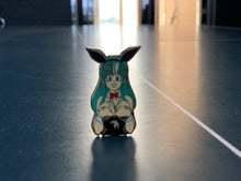 Load image into Gallery viewer, BUNNY BULMA PIN