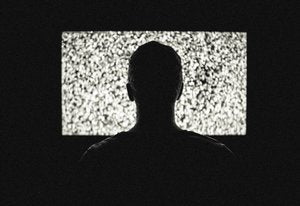 Consumption, Marketing, and the Media: Effects on the Ego