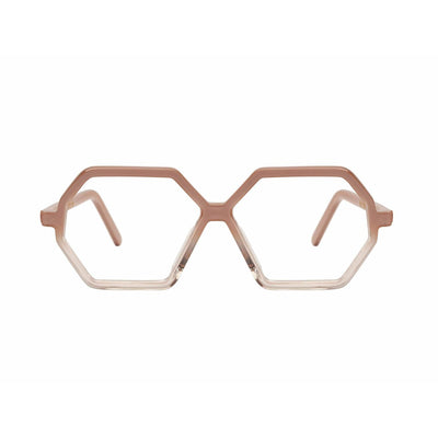 Foresta - Rose - Cibelle Eyewear