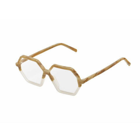 Foresta - Oak - Cibelle Eyewear