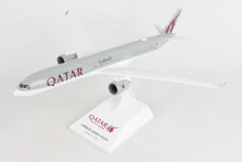 Load image into Gallery viewer, SKR1074 Qatar A350-1000 1/200