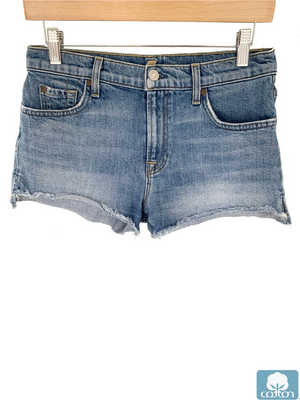 7 For All Mankind Shorts - Size 26