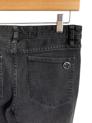Tory Burch Classic Tory - Size 27