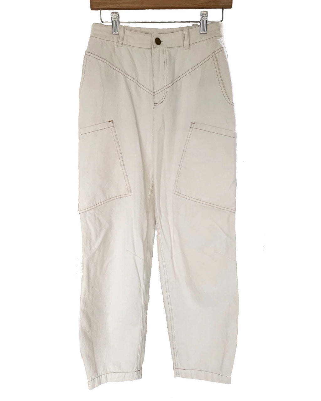 Lovers + Friends Micah Pant - Size XS