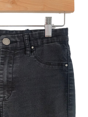 Blank NYC High Rise Skinny - Size 27