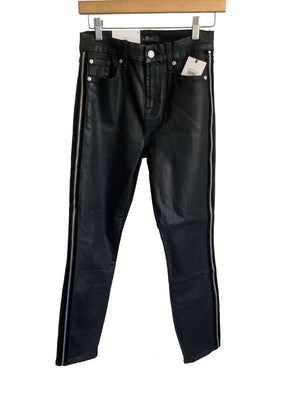 7 For All Mankind B(air) - Size 26