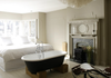 Bath in the Bedroom? Don't mind if we do…