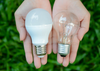 LEDs: The bulbs behind the lighting revolution