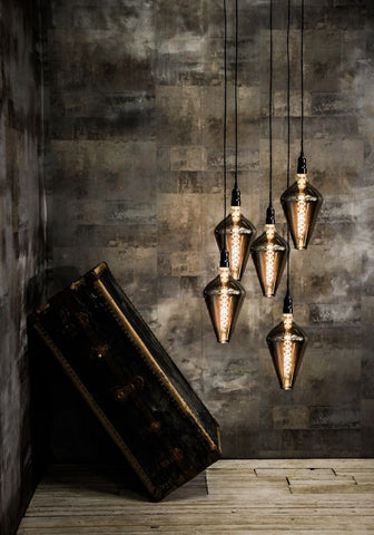 bedroom pendant lights, contemporary designer lighting for homes