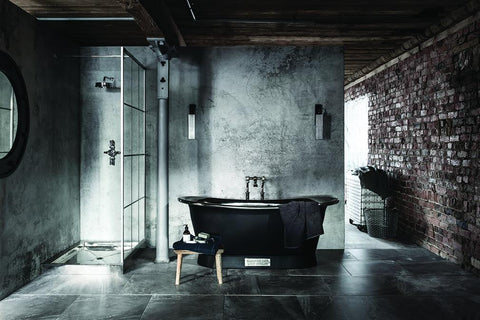 Warehouse_Home_Interior_Design_Service_Urban_Splash_Manchester_Avro_Lofts_Industrial_Chic_Bathroom_Styling_by_Olivia_Gregory_Photography_by_Oliver_Perrott
